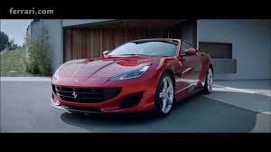 ferrari portofino interior. new ferrari portofino 2018 interior| replacement to the californ. interior