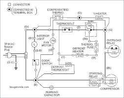 frigidaire wiring schematics stove top diagram refrigerator full size of frigidaire dishwasher wiring diagram gallery dryer timer refrigerator ice maker whirlpool washer lid