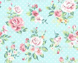 wallpaper shabby chic vintage floral awesome 1 desktop . wallpaper shabby  ...