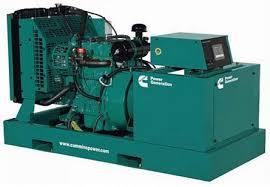 power generators. Cummins Diesel Power Generators Power Generators