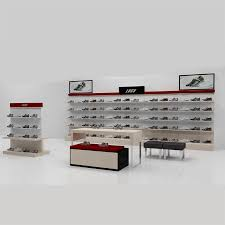 Footwear Display Stands Fascinating Shoe Display Stand Shoe Display Stand Suppliers And Manufacturers