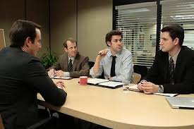 the office the meeting. NBC: \u0027The Office\u0027 The Office Meeting A