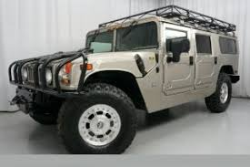 2018 hummer h1 price. brilliant price 2002 hummer h1 to 2018 hummer h1 price