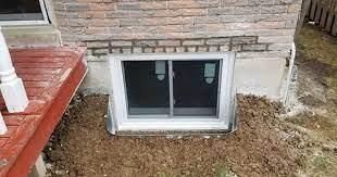 egress windows brampton trust the