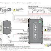 panther pa720c remote start wiring diagrams not lossing wiring panther pa720c remote start wiring diagrams images gallery