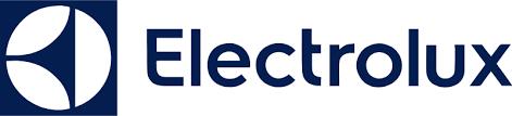 electrolux power force zpf2300t. electrolux logo power force zpf2300t