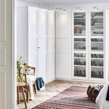bedroom wardrobe images. Perfect Bedroom Go To PAX Wardrobe With Bedroom Wardrobe Images N