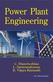 Buy Power Plant Engineering Book Online At Low Prices In India