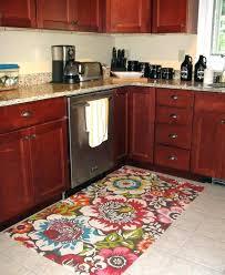 chef kitchen rugs medium size of beautiful floor mats washable and fatigue wa