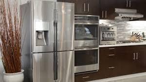 samsung refrigerator french door size. samsung rf23j9011sr 4-door refrigerator review french door size h