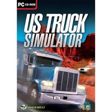 Port Simulator 2012