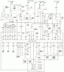 95 yj fuse diagram electrical drawing wiring diagram \u2022 1995 Jeep Cherokee Fuse Box Diagram 95 jeep wrangler wiring diagram 95 jeep wrangler wiring diagram rh parsplus co 95 wrangler yj wiring diagram 95 yj fuse box diagram