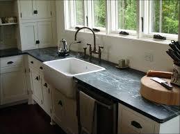 33 fireclay farmhouse sink large size of a sink a sink base cabinet farmhouse sink 33