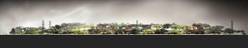gehry design facebook seattle. Frank Gehry Designs For Facebook\u0027s New Menlo Park Campus Revealed   Time Design Facebook Seattle R