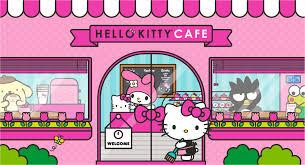 hello kitty에 대한 이미지 검색결과
