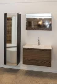 frank webb bath showroom. see the w2 display in south boston. frank webb\u0027s bath webb showroom