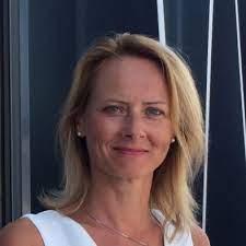 Carole Le Goff (@clegoff_bcom)   Twitter