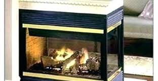 fireplace repair and gas fireplace repair gas fireplace repair natural
