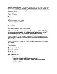 Government Official Letter Sample Http Exampleresumecv Org