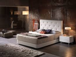 Astonishing Contemporary Bed Headboard Design Pictures Inspiration