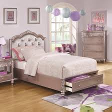 full size panel bed. Fine Panel Coaster Caroline Full Size Storage Bed  Item Number 400891F On Panel P