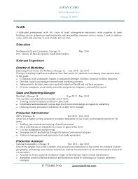 collection of solutions apple store resume sample for download