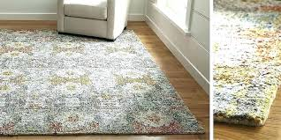 square wool area rugs great x 8 6 for 10 by under 100 rug area rugs home decorator contemporary rug 8 10 x canada