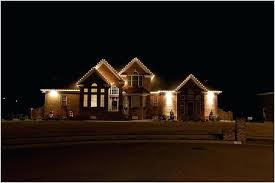 exterior soffit lighting. Exterior Soffit Lighting Image Of Recessed Home Depot S