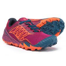 Merrell All Out Terra Light Merrell All Out Terra Light Trail Running Shoes For Women