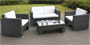 rattan garden furniture covers. Rattan Outdoor Furniture Covers Garden Luxury Wonderful Stacking Ideas And . R