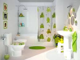 bathroom designs for kids. Little Boy Bathroom Ideas Unique And Colorful Kids Kid . Designs For L