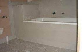 bathroom restoration. NEWCASTLE BATHROOM RESTORATION AND WATERPROOFING CERAMEX Bathroom Restoration