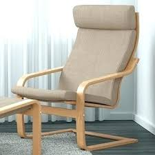 small chairs armchair space bedroom furniture ikea