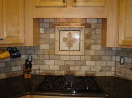 Travertine Kitchen Backsplash Rustic Kitchen Backsplash And Rustic Kitchen Backsplash Tile