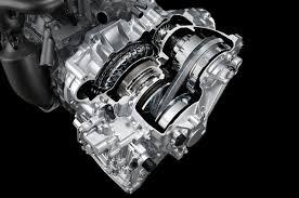 2003 subaru impreza engine diagram wirdig nissan rogue 2010 engine diagram get image about wiring diagram