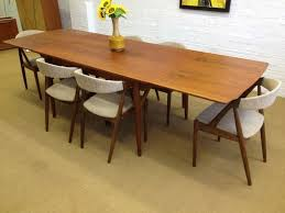Diy Mid Century Modern Dining Table Home Furniture Unique Home Bars Diy Teen Room Decor How To