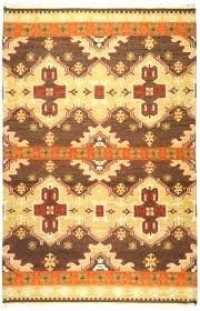 tone on tone area rugs jewel tone area rugs tone on tone area rugs jewel tone tone on tone area rugs