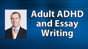 adult adhd and college writing are you struggling  adult adhd and college writing are you struggling