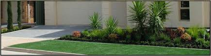 Small Picture Landscapers Landscaping Paving Services Adelaide