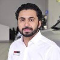 Peter Shehata - Employee Ratings - DealerRater.com