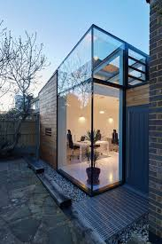1000 ideas about glass building on pinterest office buildings architects and architecture amazing build office