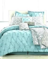 comforter sets full light blue comforter set queen blue bed comforters medium size of bed bath comforter sets full