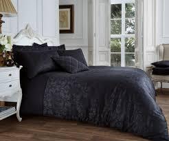 Vincenza Jacquard Luxurious Duvet Cover Set - Payndoo Style & Vincenza Jacquard Luxurious Duvet Cover Set – Adamdwight.com