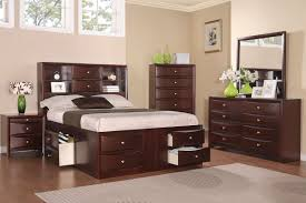 image modern bedroom furniture sets mahogany. Uncategorized:Winning White Queen Bedroom Sets Ball Table Lamp Classy Picturesque Mahogany Furniture Contemporary Wood Image Modern I