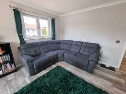 recliner corner sofa worth 1699 7
