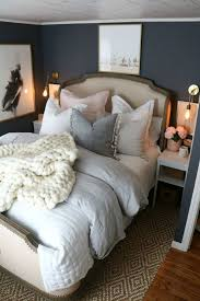sophisticated bedroom furniture. Uncategorized:Feminine Bedroom Furniture Sophisticated Designs Slippers Curtains Ideas Decorating Small Gorgeous Excellent Layout Feminine E