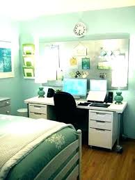Awesome home office setup ideas rooms Gaming Awesome Home Office Ideas Setup Rooms Small Furniture Arrangement Sundaybrunch Home Office Setup Ideas Sundaybrunch