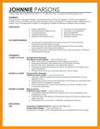 Resume-Samples-Retail-Resumes-Call-Center-Manager - Travelturkey.us ...
