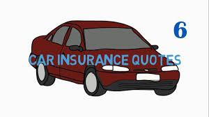 car insurance quotes colorado 6