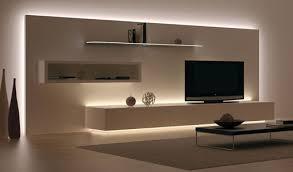 space furniture lighting. wonderful lighting hfeleu0027s loox 12v led flexible strip lighting works well for background  lighting furniture or furnishings to space furniture